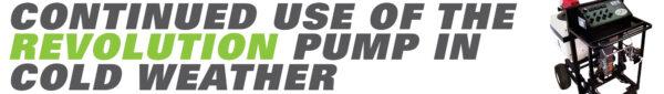 cont-pump