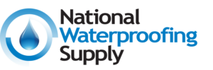 National Waterproofing Supply